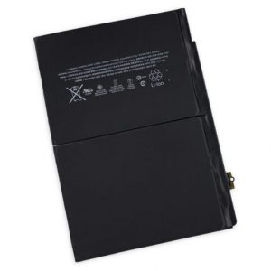 Batéria HQ – iPad Air 2 7340 mAh (bulk)
