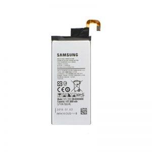 Batéria Samsung Galaxy S6 Edge G925 2600 mAh EB-BG925ABE originál