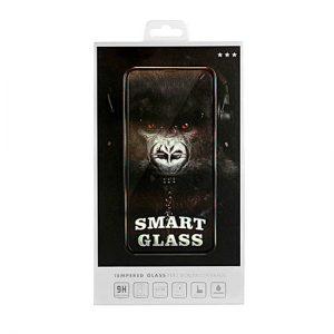 Smart Glass 5D ochranné tvrdené sklo – Honor 20/Honor 20 Pro/Huawei Nova 5T čierne #00002606