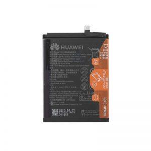 Batéria Huawei P Smart 2019/Honor 10 Lite HB396286ECW 3400 mAh originál
