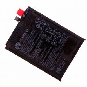 Batéria Huawei P20/Honor 10 HB396285ECW 3400 mAh originál