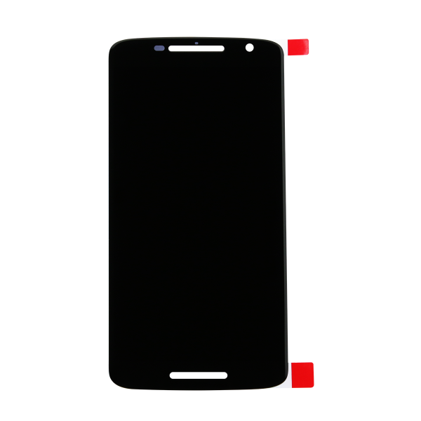 Motorola Moto X Play (XT1562) – LCD displej a dotyková plocha čierny