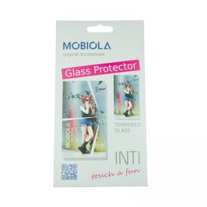 Mobiola 9H ochranné tvrdené sklo pre MOBIOLA GAIA (MS55L1) #00001538