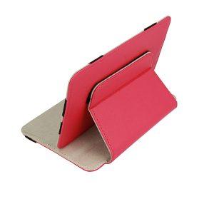 Púzdro na 10″ tablet univezálne ružové