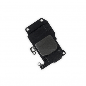 Reproduktor iPhone 7