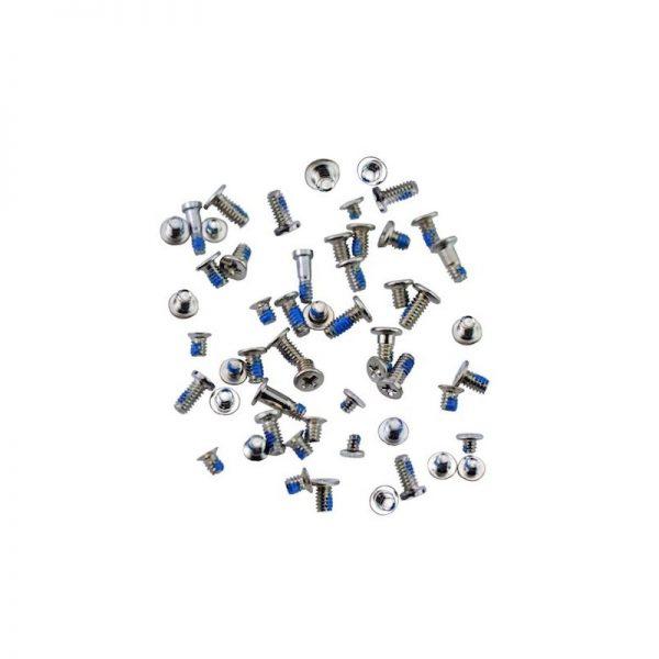 Sada skrutiek pre iPhone 7 Plus – strieborná
