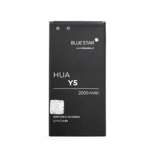 Batéria BlueStar Huawei Y5/Y560/G620 2000 mAh