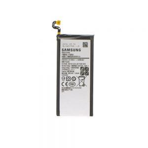 Batéria Samsung Galaxy S7 Edge 3600mAh EB-BG935ABE originál