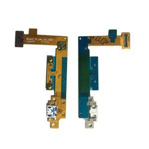 Flex nabíjania Lenovo YOGA 2 (1050F/1051F)