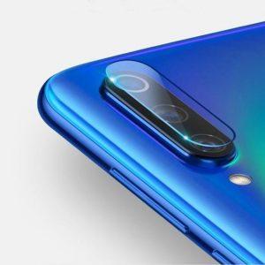 KINGMAS ochranné tvrdené sklo fotoaparátu pre Honor 20/Huawei Nova 5T GA00063E