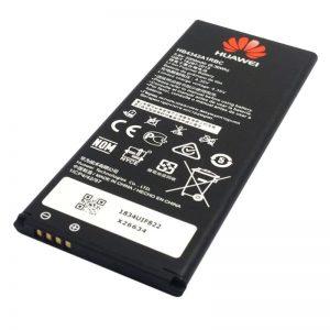 Batéria Huawei  Y6/Honor 4C HB4342A1RBC 2200 mAh originál