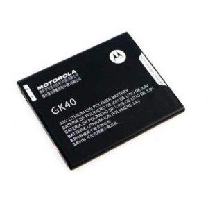 Batéria Motorola GK40 2800 mAh originál