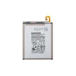 Batéria Samsung Galaxy A7 2018/A10 A750/A105F 3300mAh EB-BA750ABU originál