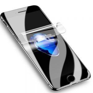 KINGMAS ochranná Hydrogel fólia – iPhone 7/8/SE 2020 GA00073E