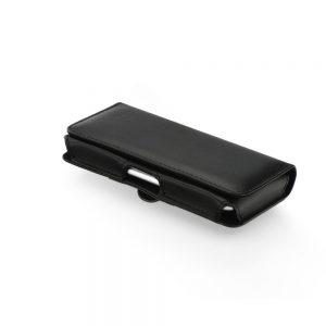 Opaskové púzdro CHIC Vip – MODEL 5