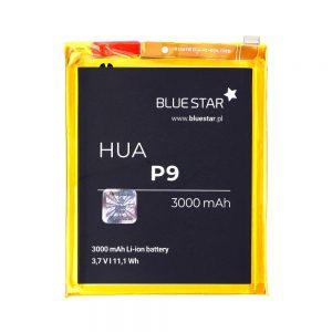 Batéria BlueStar Huawei P9/P9 lite/Honor 8/P10 Lite/P8 Lite 2017/P9 Lite 2017/P20 Lite (HB366481ECW) 3000 mAh