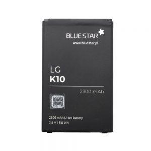 Batéria BlueStar LG K10 2300 mAh