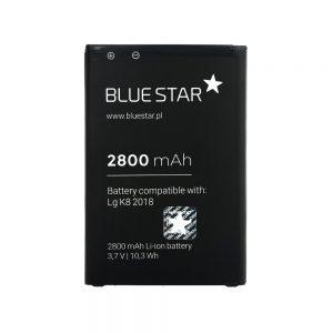 Batéria BlueStar LG K8 (2018) 2800 mAh