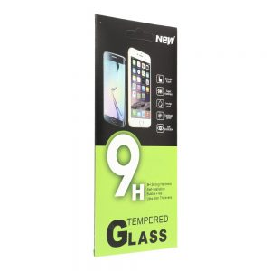 NEW Green 9H ochranné tvrdené sklo – Huawei Y5 2019 #00002516