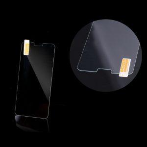 NEW Red 9H ochranné tvrdené sklo – Huawei P Smart 2019 #00000956
