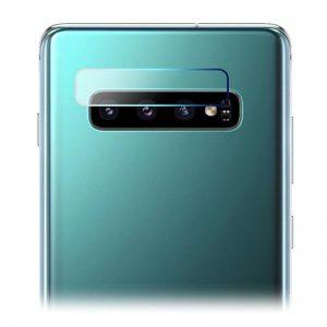 Ochranné tvrdené sklo fotoaparátu pre Samsung Galaxy S10e #00002095