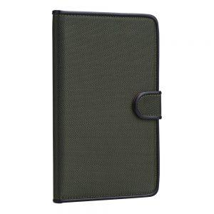 Púzdro Fancy univerzálne na tablet 7″- 8″ zelené