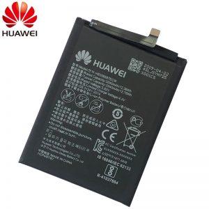 Batéria Huawei P30 Lite/Mate 10 Lite/Honor 7X HB356687ECW 3340 mAh originál (Service Pack)