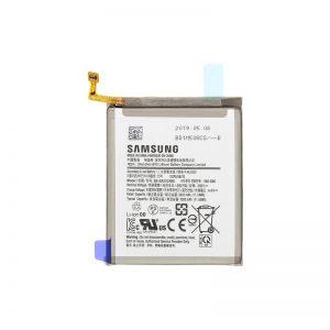 Batéria Samsung Galaxy A20e 3000 mAh EB-BA202ABU originál (Service Pack)