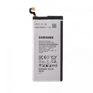 Batéria Samsung Galaxy S6 G920 2550 mAh EB-BG920ABE originál