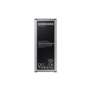 Batéria Samsung Galaxy Note 4 N910 3220 mAh EB-BN910BBE originál
