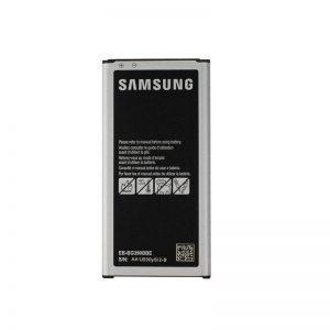Batéria Samsung Galaxy Xcover 4 G390 2800 mAh EB-BG390BBE originál