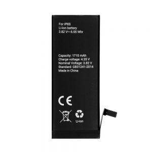 Batéria Apple iPhone 6S 1715 mAh Polymer BOX