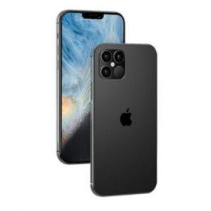 "iPhone 12 (6.1"")"