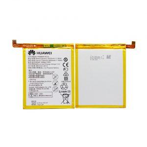 Batéria Huawei P9/P9 lite/Honor 8/P10 Lite/P8 Lite 2017/P9 Lite 2017/P20 Lite HB366481ECW 3000 mAh OEM originál