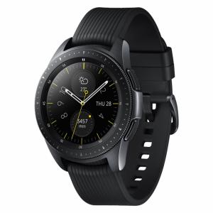 Samsung Galaxy Watch 42mm (SM-R810) čierne