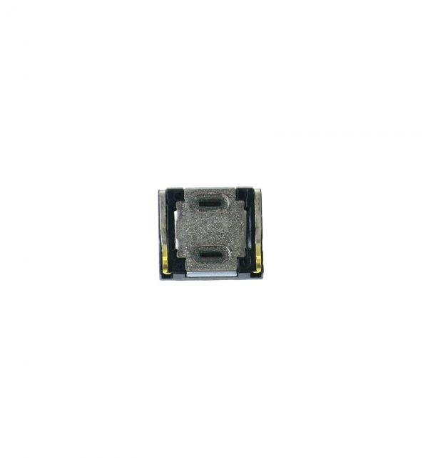Slúchadlo Huawei P20 Lite/P10 Lite/P9 Lite/P8 Lite