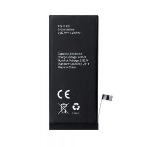 Batéria Apple iPhone XR 2942 mAh Polymer BOX
